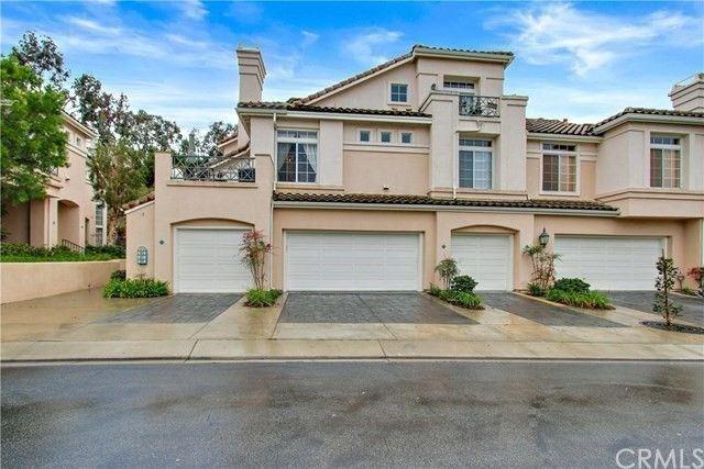 95 Shorebreaker Drive, Laguna Niguel, CA 92677 - MLS#: PW21011396