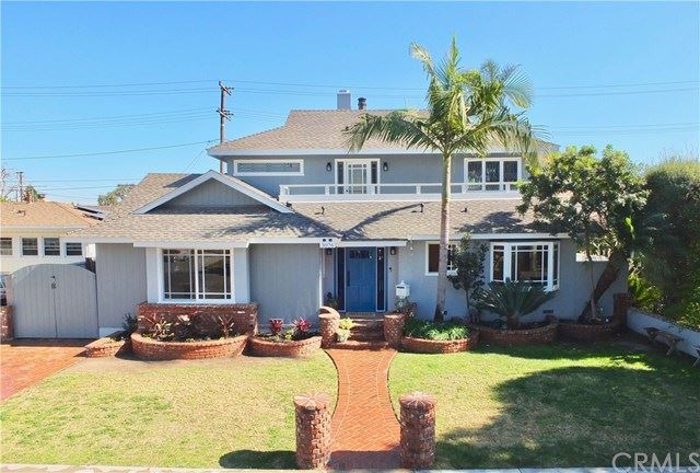 3076 Knoxville Avenue, Long Beach, CA 90808 - MLS#: PW21041396