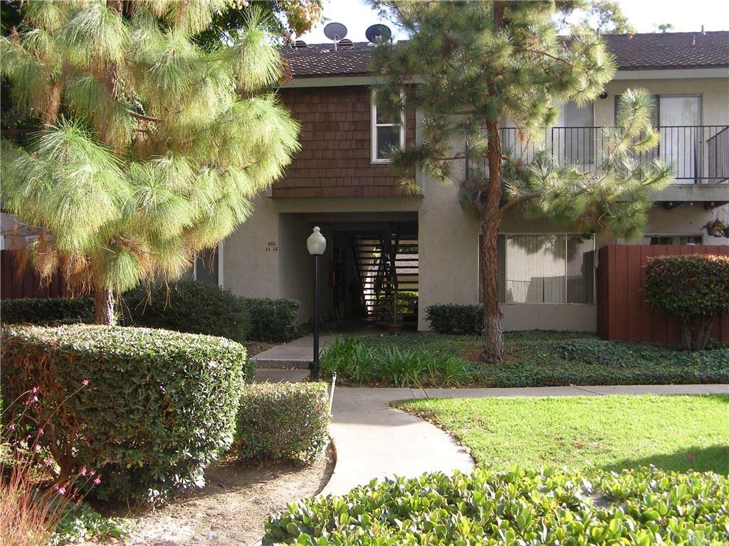 Photo of 985 S Idaho Street #46, La Habra, CA 90631 (MLS # PW21225396)