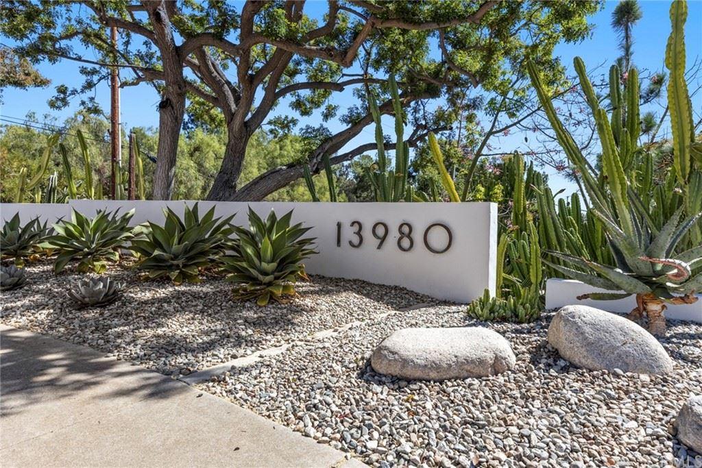 13980 Midvale Drive, Whittier, CA 90602 - MLS#: PW21228396
