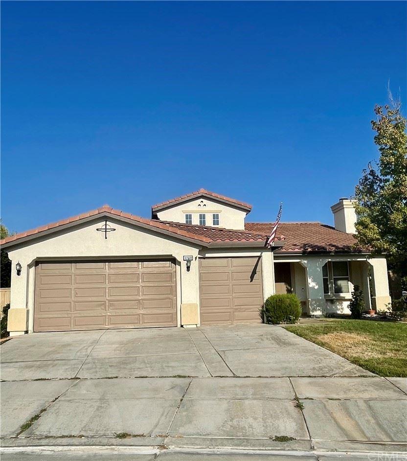 32030 Ironbark Court, Lake Elsinore, CA 92532 - MLS#: SB21206396