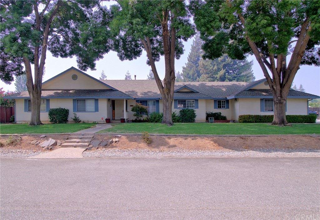 5 Carol Lee Court, Chico, CA 95928 - MLS#: SN21164396