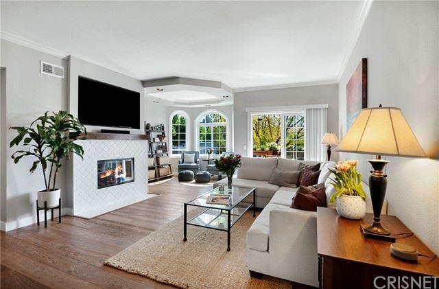 4301 Fulton Avenue #104, Sherman Oaks, CA 91423 - MLS#: SR21102396