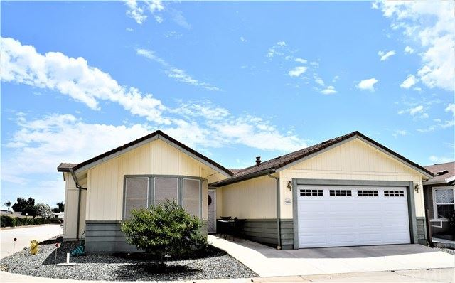 27250 Murrieta Road #306, Menifee, CA 92586 - MLS#: SW20102396