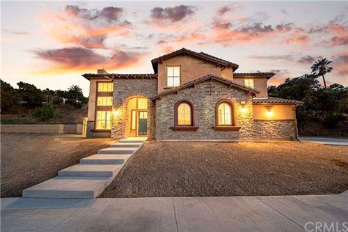 Photo of 422 Cody Road, San Dimas, CA 91773 (MLS # CV20144397)