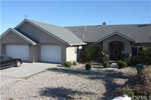 Photo of 8010 Plane View Place, Paso Robles, CA 93446 (MLS # NS19195397)