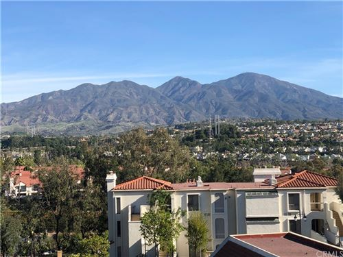Photo of 27865 Esporlas #30, Mission Viejo, CA 92692 (MLS # OC21163397)