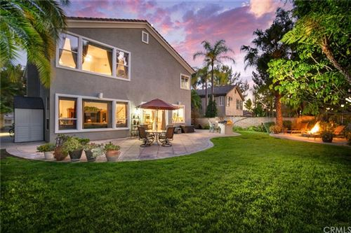 Photo of 25461 Pacific Hills Drive, Mission Viejo, CA 92692 (MLS # OC21202397)