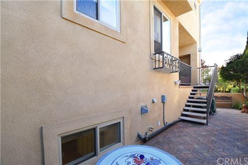 Tiny photo for 23009 Samuel Street, Torrance, CA 90505 (MLS # PV20240397)