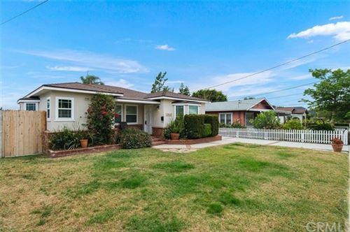 Photo of 1841 259th Place, Lomita, CA 90717 (MLS # PV21098397)