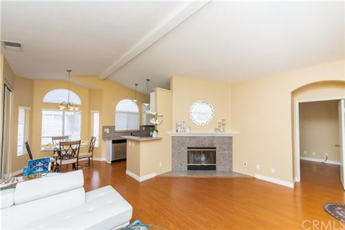 Photo of 19431 Rue De Valore #3A, Lake Forest, CA 92610 (MLS # PW20083397)