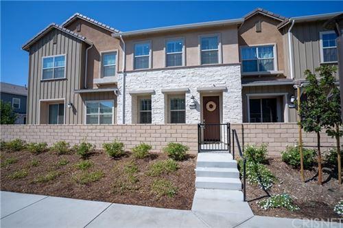 Photo of 22890 Concord Drive, Saugus, CA 91350 (MLS # SR21150397)
