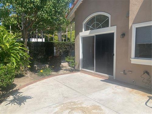 Tiny photo for 1201 Via Visalia, San Clemente, CA 92672 (MLS # SW21121397)