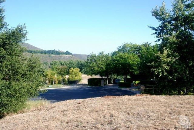 Photo of 1137 Oak Mirage Place, Westlake Village, CA 91362 (MLS # 220003397)