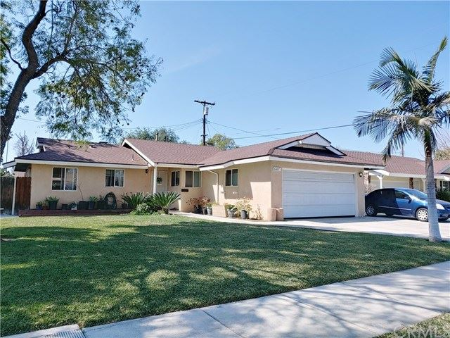 6467 Juanro Way, Riverside, CA 92504 - MLS#: IV21046397