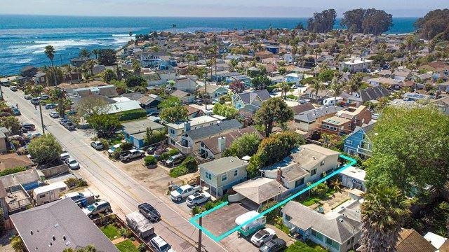 431 36th Avenue, Santa Cruz, CA 95062 - #: ML81837397