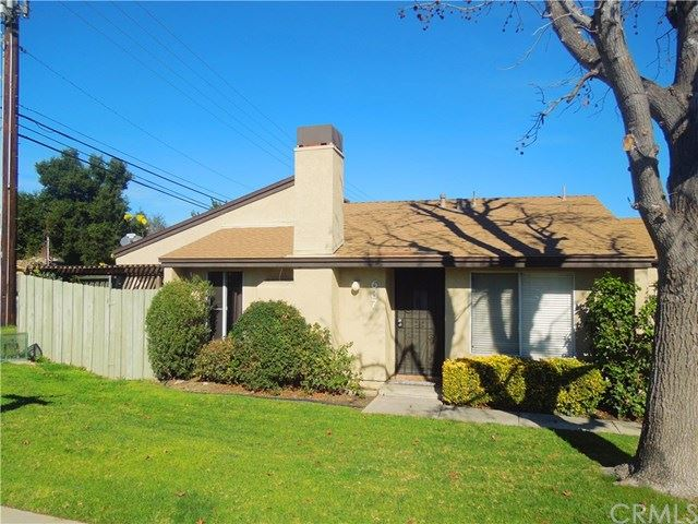 687 Parkview Drive, Lake Elsinore, CA 92530 - MLS#: OC20110397