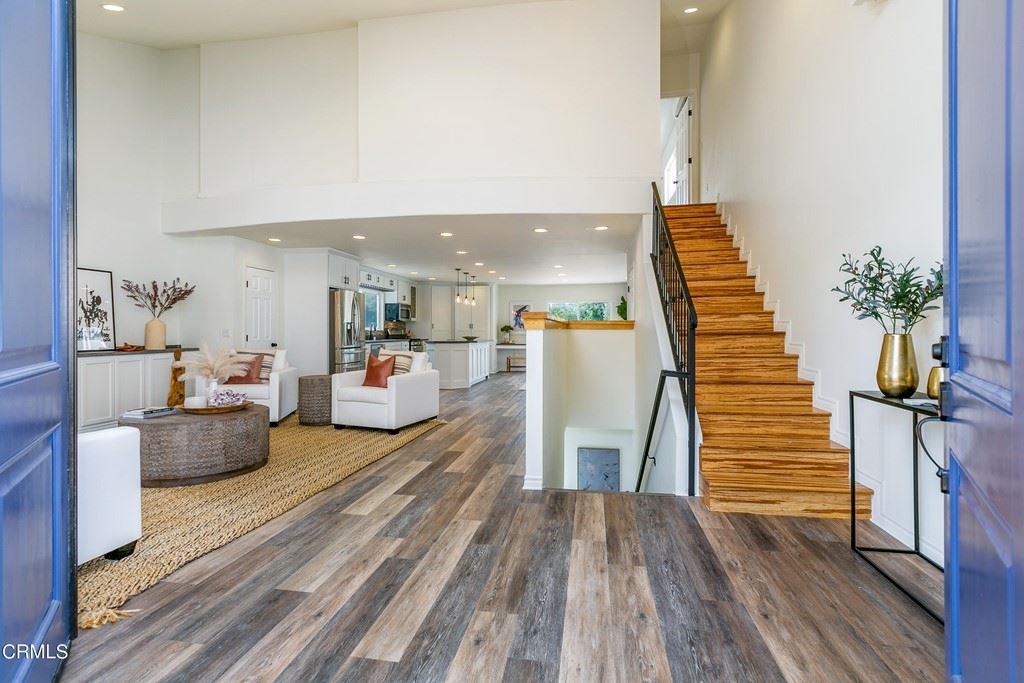 1200 Saginaw Street, Los Angeles, CA 90041 - MLS#: P1-6397