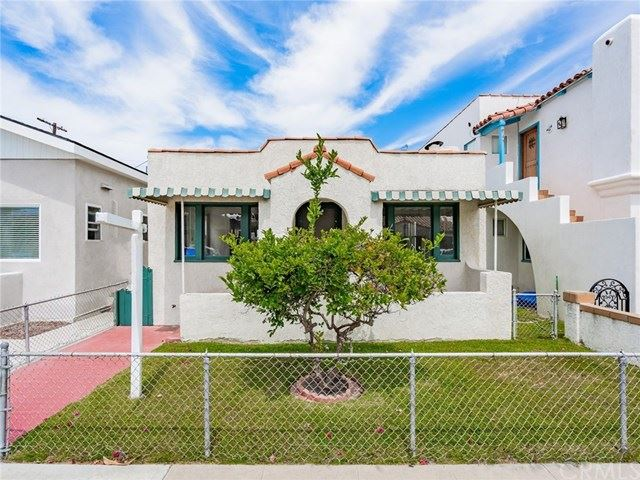 211 Pomona Avenue, Long Beach, CA 90803 - #: PW20043397