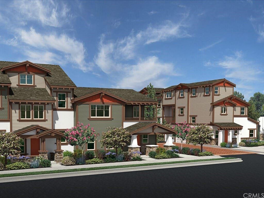 11780 Carraige Lane, Whittier, CA 90602 - #: PW21018397
