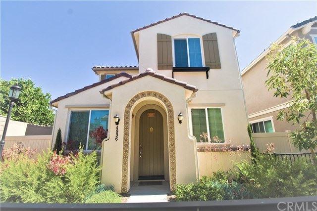 4996 Aldina Street, Montclair, CA 91763 - MLS#: TR20216397