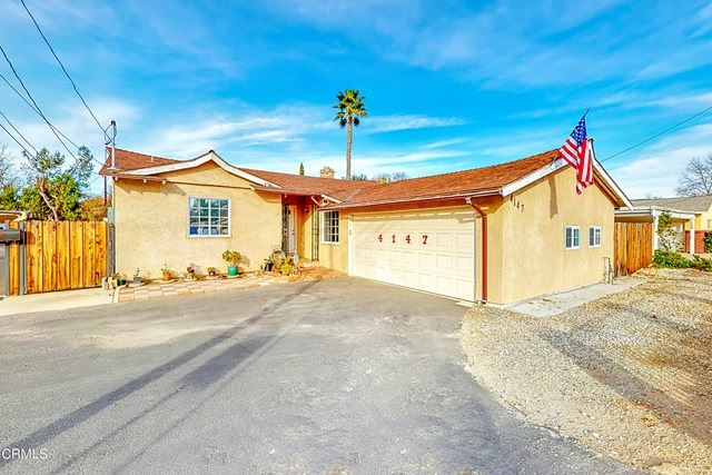 Photo of 4147 Cochran Street, Simi Valley, CA 93063 (MLS # V1-3397)