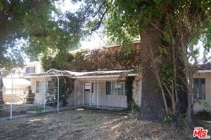 Photo of 11323 BALBOA, Granada Hills, CA 91344 (MLS # 19500398)