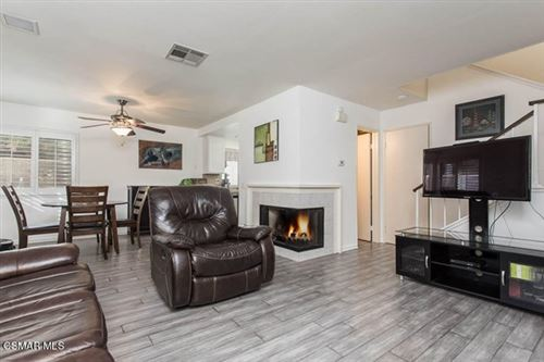 Photo of 2447 Chandler Avenue #1, Simi Valley, CA 93065 (MLS # 221000398)