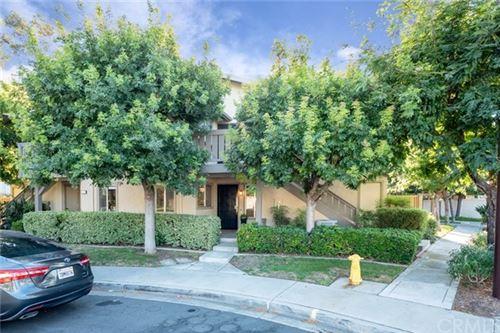 Photo of 130 Echo #45, Irvine, CA 92614 (MLS # OC20160398)