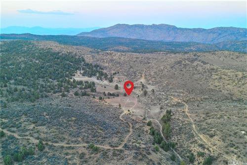 Photo of 0 Avenue G, Big Bear, CA 92314 (MLS # OC21222398)