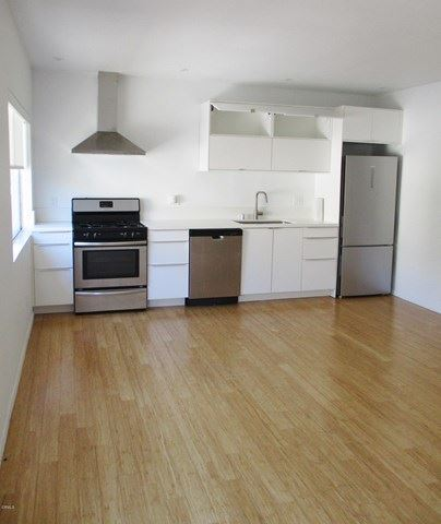 Photo of 218 S Avenue 66 #8, Highland Park, CA 90042 (MLS # P1-2398)