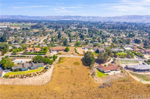 Photo of 361 Calle Del Sol, Nipomo, CA 93444 (MLS # PI19156398)