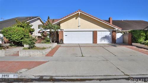 Photo of 3978 Mistral Drive, Huntington Beach, CA 92649 (MLS # PW21128398)