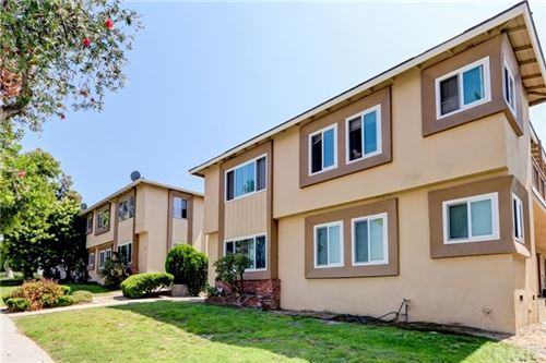 Photo of 1112 E Imperial Avenue, El Segundo, CA 90245 (MLS # SB20195398)