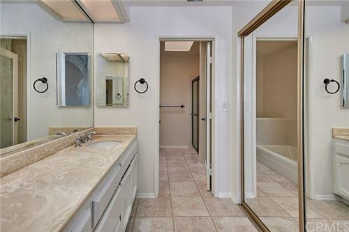 Tiny photo for 4052 W 226th Street, Torrance, CA 90505 (MLS # SB20206398)