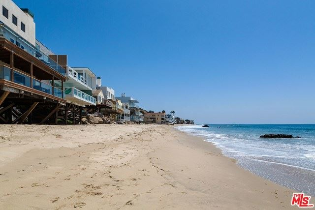 Photo of 24818 MALIBU Road, Malibu, CA 90265 (MLS # 20583398)