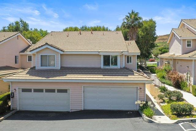 2762 Erringer Road #16, Simi Valley, CA 93065 - #: 220007398