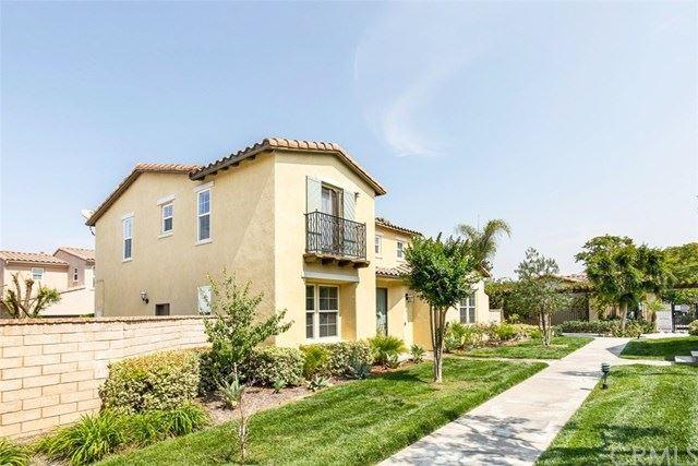 4199 Windspring Street, Corona, CA 92883 - MLS#: IG20194398