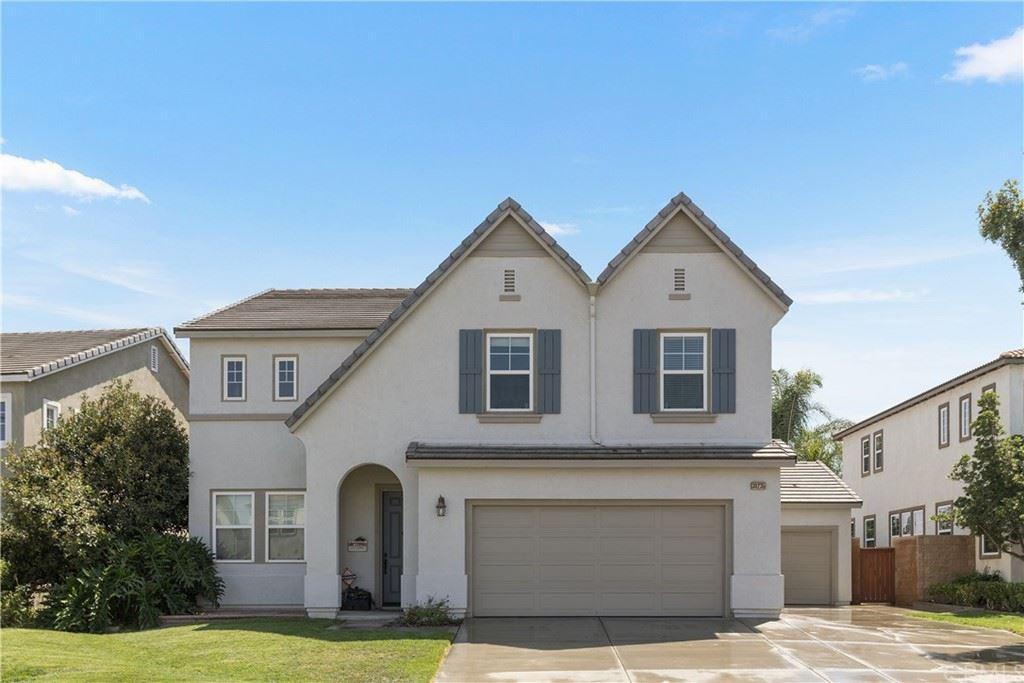 30235 Vercors Street, Murrieta, CA 92563 - MLS#: IV21178398