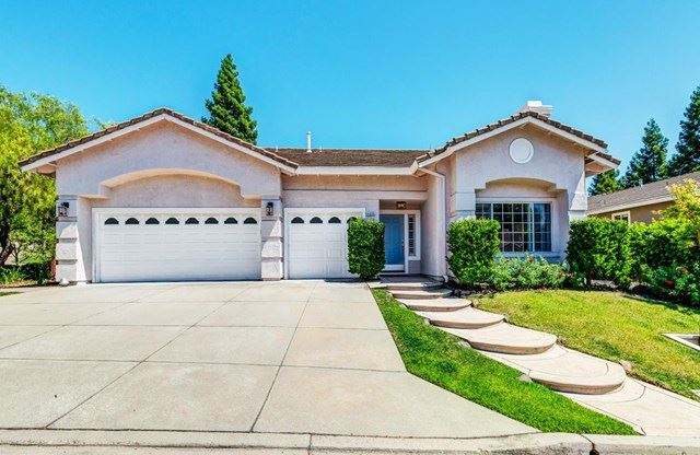 4080 Westminster Place, Danville, CA 94506 - #: ML81799398