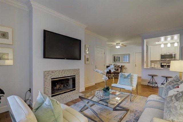 607 Arcadia Terrace #102, Sunnyvale, CA 94085 - #: ML81831398