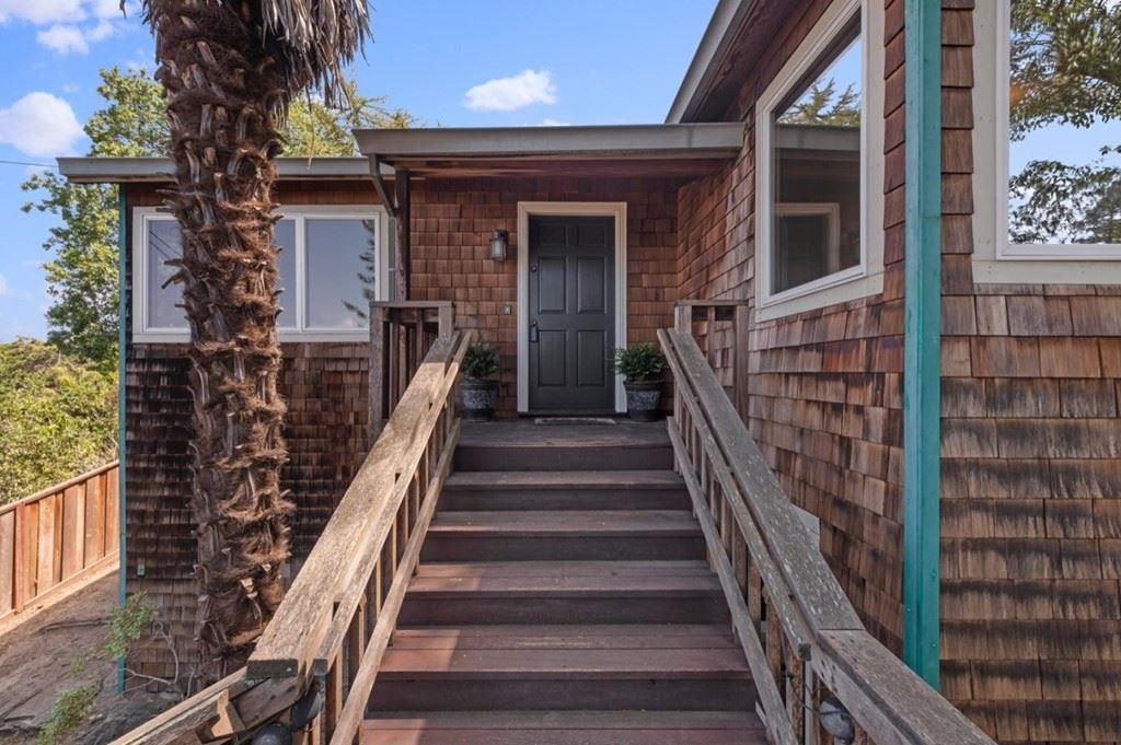 3511 Highland Avenue, Redwood City, CA 94062 - MLS#: ML81854398