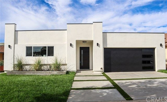 11515 Haas Avenue, Hawthorne, CA 90250 - #: RS20234398