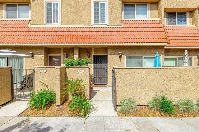 17952 River Circle #5, Canyon Country, CA 91387 - MLS#: SR20121398