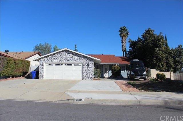 7661 Pasito ave, Rancho Cucamonga, CA 91730 - MLS#: TR20061398