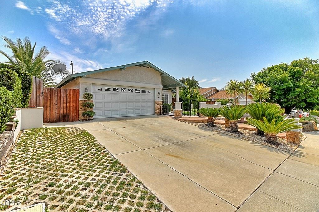 Photo of 146 Los Cabos Lane, Ventura, CA 93001 (MLS # V1-7398)