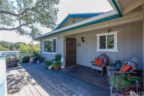 Photo of 8145 Larga Avenue, Atascadero, CA 93422 (MLS # NS20200399)