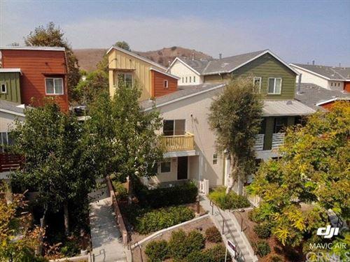Photo of 16 Palladium Lane, Ladera Ranch, CA 92694 (MLS # OC20183399)