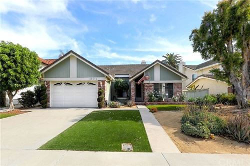 Photo of 28672 Charreadas, Laguna Niguel, CA 92677 (MLS # OC21009399)