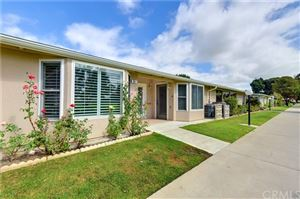 Photo of 13560 St Andrews M14 Drive #3B, Seal Beach, CA 90740 (MLS # PW19228399)